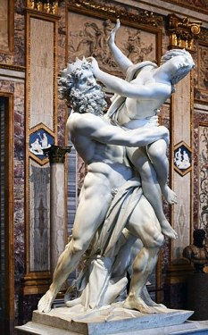 320px-The_Rape_of_Proserpina_(Rome).jpg