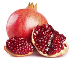 pomegranate-planet.jpg